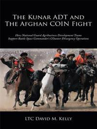 Kunar Adt and the Afghan Coin Fight