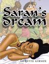 Saran's Dream