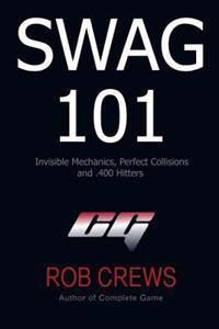 Swag 101
