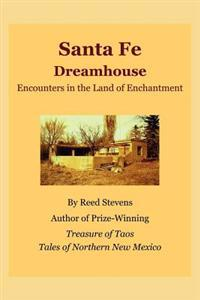 Santa Fe Dreamhouse