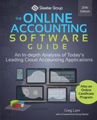 Online Accounting Software Guide
