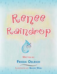 Renee Raindrop
