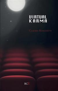 Virtual Karma