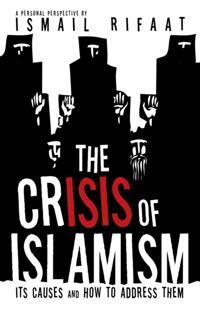 Crisis of Islamism