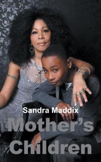 Mother'S Children