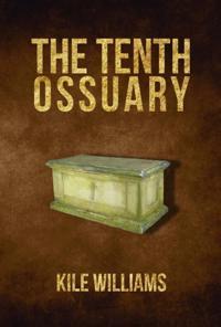 Tenth Ossuary