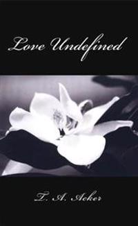 Love Undefined