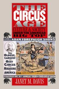 Circus Age