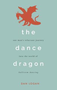 Dance Dragon
