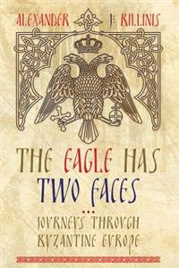 Eagle Has Two Faces