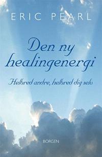 Den ny healingenergi