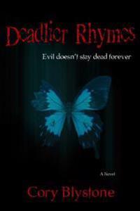Deadlier Rhymes