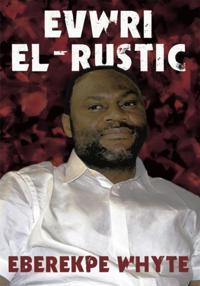 Evwri  El-Rustic