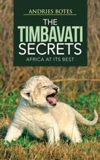 Timbavati Secrets