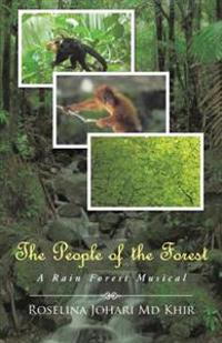 People of the Forest