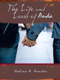 Life and Loves of Anda