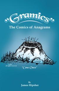 Gramics