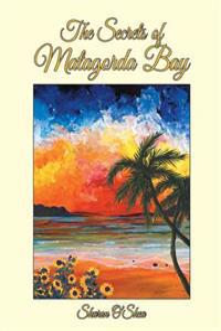 Secrets of Matagorda Bay