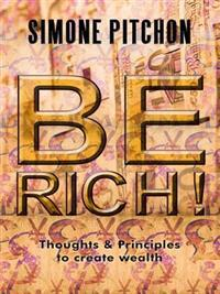 Be Rich!