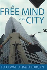Free Mind in the City