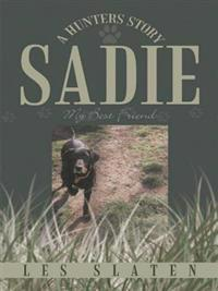 Sadie: a Hunters Story