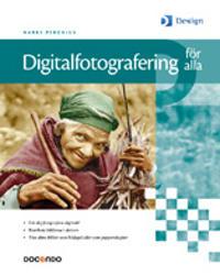 Digitalfotografering för alla