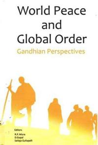 World Peace and Global Order