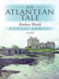 Atlantean Tale