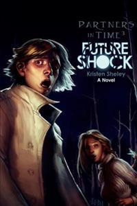 Partners in Time #3: Future Shock