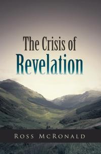 Crisis of Revelation