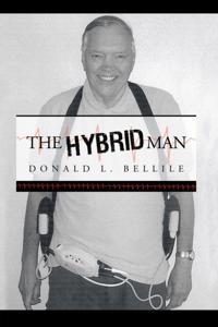 Hybrid Man