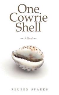 One Cowrie Shell