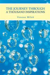 Journey Through a Thousand Inspirations