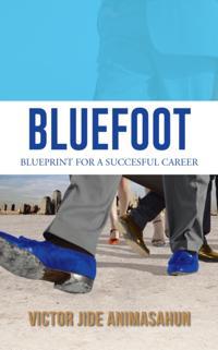 Bluefoot