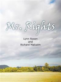 Mr.Rights