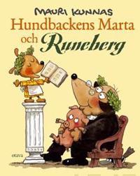 Hundbackens Marta och Runeberg