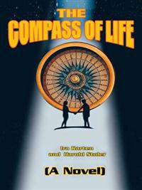 Compass of Life