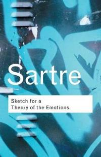 Sketch Theory of Emotions