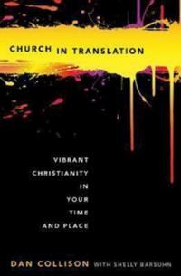 Church in Translation