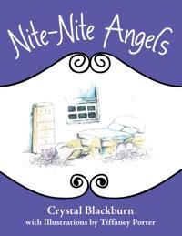 Nite-Nite Angels