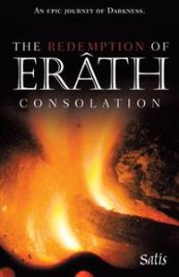 Redemption of Erath