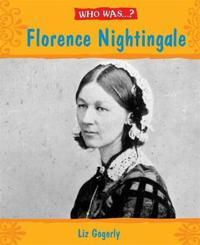 Florence Nightingale?
