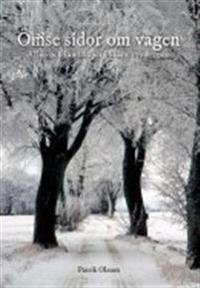Ömse sidor om vägen : allén och landskapet i Skåne 1700-1900