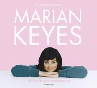 På sängkanten med Marian Keyes : betraktelser och bekännelser