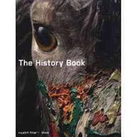 The History Book on Moderna Museet 1958-2008