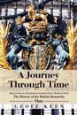 Journey Through Time