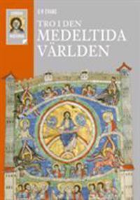 Tro i den medeltida världen