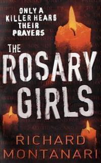 Rosary Girls
