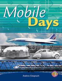 Mobile Days