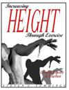 Increasing Height Through Exercise: Growth Theory & Practice